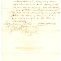 http://discovery.civilwargovernors.org/files/pdf/KYR-0001-031-0017.pdf