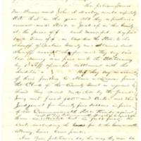 http://discovery.civilwargovernors.org/files/pdf/KYR-0001-004-0342.pdf
