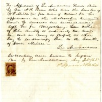 http://discovery.civilwargovernors.org/files/pdf/KYR-0001-004-2158.pdf
