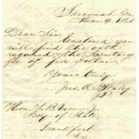 http://discovery.civilwargovernors.org/files/pdf/KYR-0001-017-0144.pdf