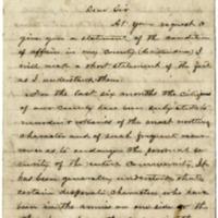 http://discovery.civilwargovernors.org/files/pdf/KYR-0001-009-0046.pdf