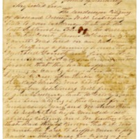 http://discovery.civilwargovernors.org/files/pdf/KYR-0001-004-0154.pdf