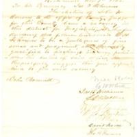 http://discovery.civilwargovernors.org/files/pdf/KYR-0001-031-0038.pdf