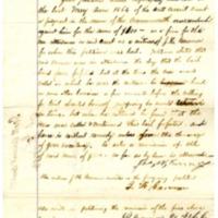 http://discovery.civilwargovernors.org/files/pdf/KYR-0001-004-3399.pdf