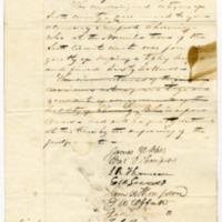 http://discovery.civilwargovernors.org/files/pdf/KYR-0001-020-1475.pdf