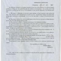 http://discovery.civilwargovernors.org/files/pdf/KYR-0001-020-0952.pdf