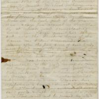 http://discovery.civilwargovernors.org/files/pdf/KYR-0001-020-0242.pdf