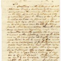 http://discovery.civilwargovernors.org/files/pdf/KYR-0001-020-1589.pdf