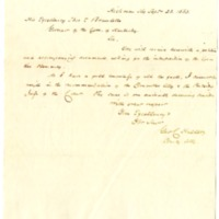 http://discovery.civilwargovernors.org/files/pdf/KYR-0001-004-0070.pdf