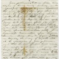 http://discovery.civilwargovernors.org/files/pdf/KYR-0001-021-0036.pdf