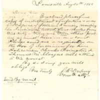 http://discovery.civilwargovernors.org/files/pdf/KYR-0001-033-0053.pdf