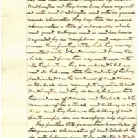 http://discovery.civilwargovernors.org/files/pdf/KYR-0001-020-0050.pdf