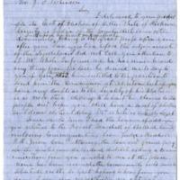 http://discovery.civilwargovernors.org/files/pdf/KYR-0001-031-0024.pdf