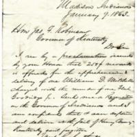 http://discovery.civilwargovernors.org/files/pdf/KYR-0001-033-0028.pdf