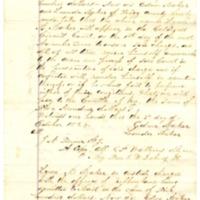 http://discovery.civilwargovernors.org/files/pdf/KYR-0001-004-0432.pdf