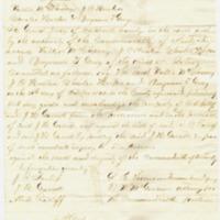 http://discovery.civilwargovernors.org/files/pdf/KYR-0001-004-1864.pdf