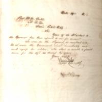 http://discovery.civilwargovernors.org/files/pdf/KYR-0002-153-0036.pdf