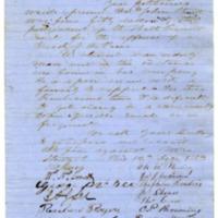 http://discovery.civilwargovernors.org/files/pdf/KYR-0001-004-0345.pdf