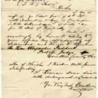 http://discovery.civilwargovernors.org/files/pdf/KYR-0001-031-0295.pdf