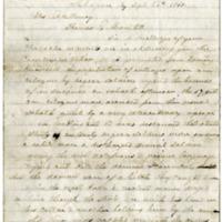 http://discovery.civilwargovernors.org/files/pdf/KYR-0001-003-0123.pdf