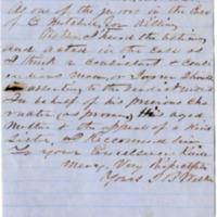 http://discovery.civilwargovernors.org/files/pdf/KYR-0001-004-1886.pdf