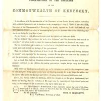 http://discovery.civilwargovernors.org/files/pdf/KYR-0001-001-0007.pdf