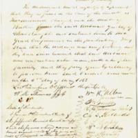 http://discovery.civilwargovernors.org/files/pdf/KYR-0001-004-1914.pdf
