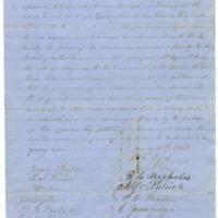 http://discovery.civilwargovernors.org/files/pdf/KYR-0001-029-0199.pdf