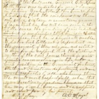 http://discovery.civilwargovernors.org/files/pdf/KYR-0001-004-3351.pdf