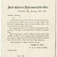 http://discovery.civilwargovernors.org/files/pdf/KYR-0001-019-0153.pdf