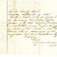 http://discovery.civilwargovernors.org/files/pdf/KYR-0001-007-0526.pdf