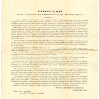 http://discovery.civilwargovernors.org/files/pdf/KYR-0001-009-0073.pdf