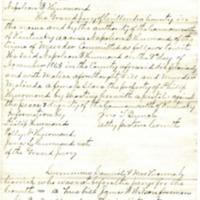 http://discovery.civilwargovernors.org/files/pdf/KYR-0001-004-0322.pdf