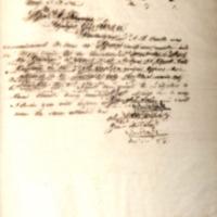http://discovery.civilwargovernors.org/files/pdf/KYR-0002-153-0070.pdf