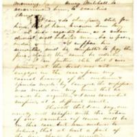 http://discovery.civilwargovernors.org/files/pdf/KYR-0001-004-0420.pdf