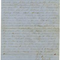 http://discovery.civilwargovernors.org/files/pdf/KYR-0001-020-0373.pdf