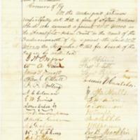 http://discovery.civilwargovernors.org/files/pdf/KYR-0001-004-1109.pdf