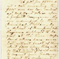 http://discovery.civilwargovernors.org/files/pdf/KYR-0001-004-1939.pdf
