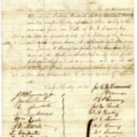 http://discovery.civilwargovernors.org/files/pdf/KYR-0001-007-0186.pdf