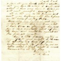 http://discovery.civilwargovernors.org/files/pdf/KYR-0001-031-0154.pdf
