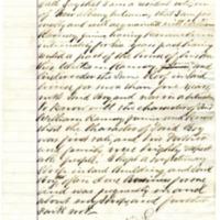 http://discovery.civilwargovernors.org/files/pdf/KYR-0001-004-2251.pdf
