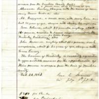 http://discovery.civilwargovernors.org/files/pdf/KYR-0001-006-0023.pdf