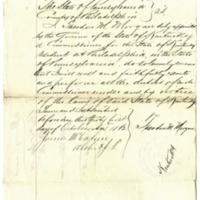 http://discovery.civilwargovernors.org/files/pdf/KYR-0001-031-0041.pdf