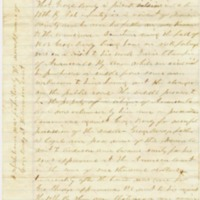 http://discovery.civilwargovernors.org/files/pdf/KYR-0001-004-1188.pdf