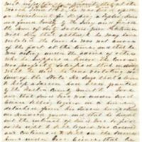 http://discovery.civilwargovernors.org/files/pdf/KYR-0001-029-0305.pdf