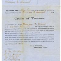 http://discovery.civilwargovernors.org/files/pdf/KYR-0001-005-0124.pdf