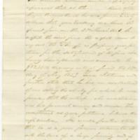 http://discovery.civilwargovernors.org/files/pdf/KYR-0001-020-1902.pdf
