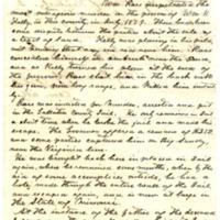 http://discovery.civilwargovernors.org/files/pdf/KYR-0001-006-0026.pdf
