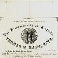 http://discovery.civilwargovernors.org/files/pdf/KYR-0002-079-0013.pdf