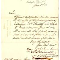 http://discovery.civilwargovernors.org/files/pdf/KYR-0002-024-0046.pdf